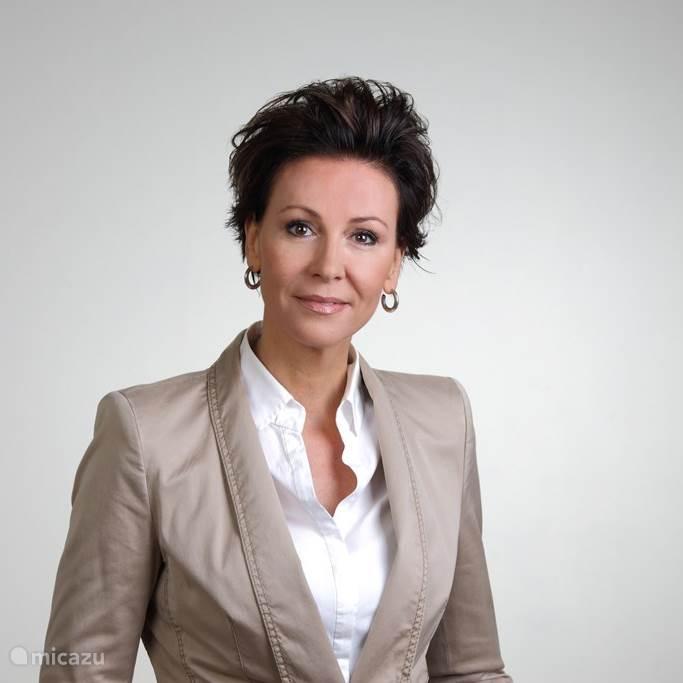 Susanne Hofmans