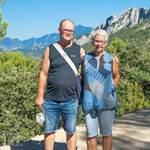 Rob & Jolanda Agterdenbos