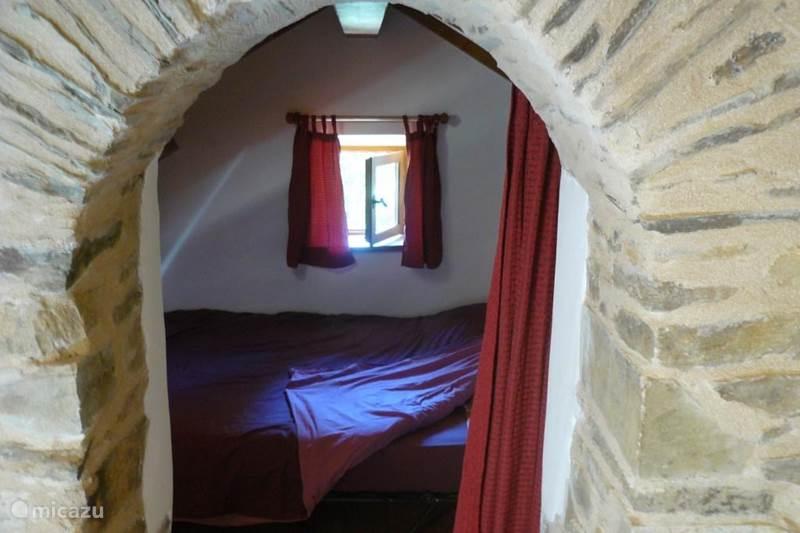 Vakantiehuis Frankrijk, Aveyron, Brasc Gîte / Cottage Foncombe