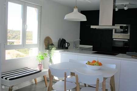 Vakantiehuis Spanje, Costa Blanca, Campoamor appartement Playa Solar