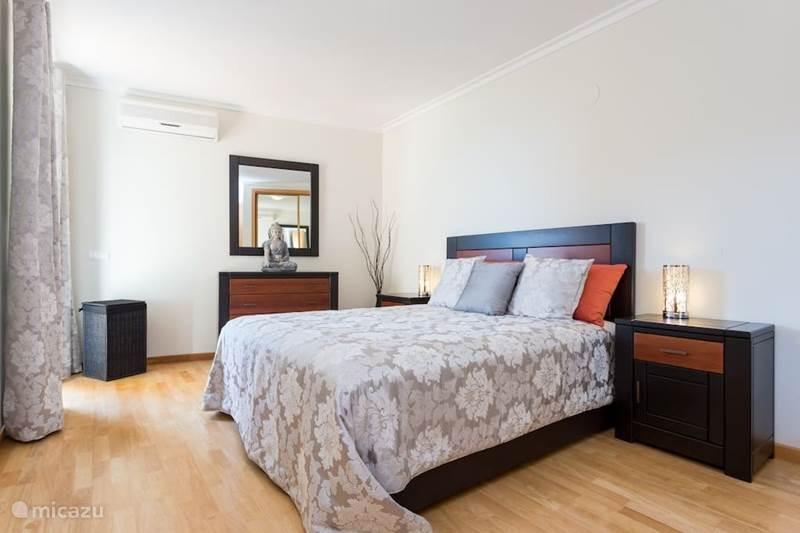 Vakantiehuis Portugal, Algarve, Lagos Appartement Meia Praia Charm Mira Baia Lagos