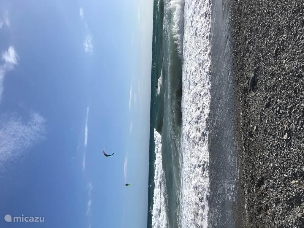 Playa Granada