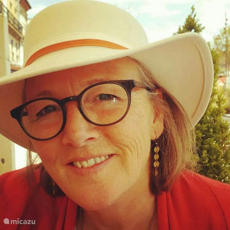 Rita Brakel