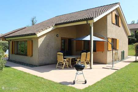 Vacation rental France, Gers, Lombez villa Chateau Barbet Villa 161