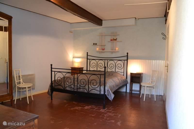 Vakantiehuis Frankrijk, Nièvre, Ouroux-en-Morvan Vakantiehuis Gite Paradis Ambiance Morvan