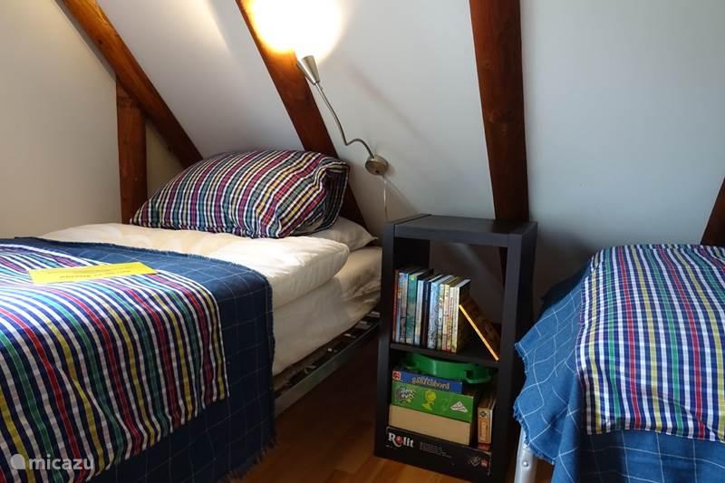 Ferienwohnung Deutschland, Sauerland, Frankenau Ferienhaus Haus 22