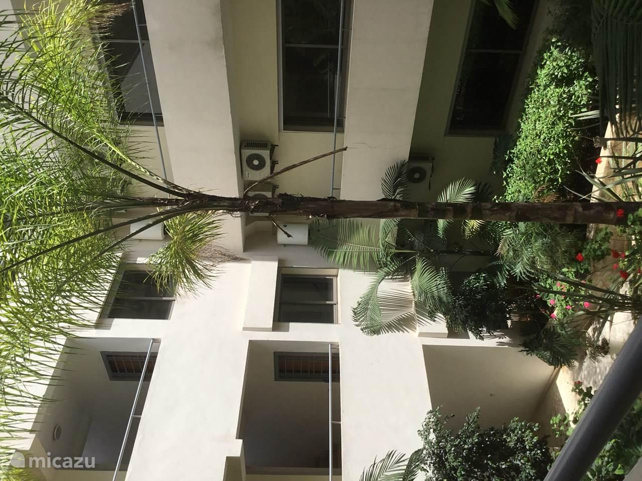 Vakantiehuis Marokko, Atlantische Kust, Casablanca appartement Mooi, nieuw en modern appartement