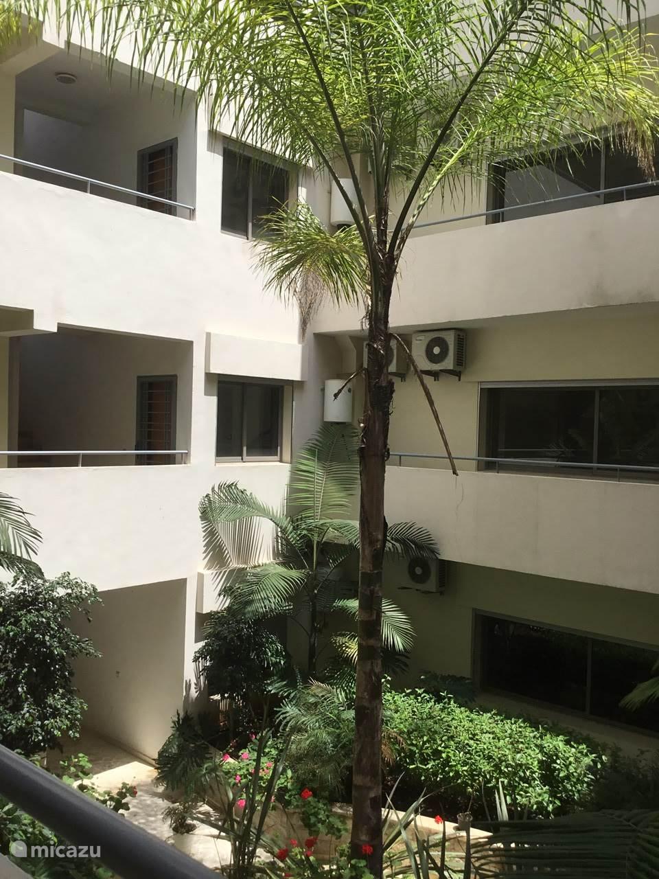 Appartement Schöne, neue und moderne Wohnung in Casablanca, Atlantikküste,  Marokko mieten? | Micazu