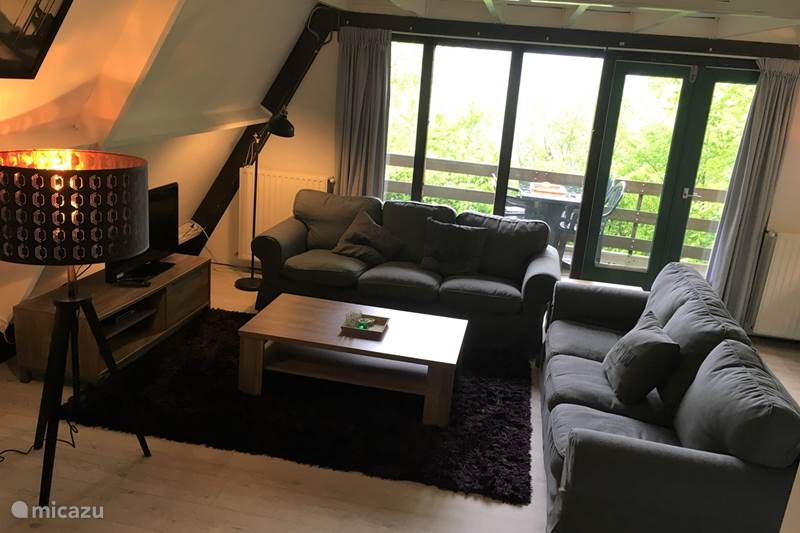 Vacation rental Belgium, Ardennes, Durbuy Holiday house 'De Metgezel' house 104