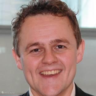 Brian  van Geer