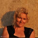 Jacqueline Meijer