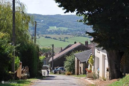Noroy-lès-Jussey