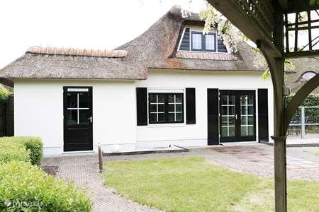 Vakantiehuis Nederland, Zeeland, Kamperland vakantiehuis Geniet vlakbij strand en Veerse Meer