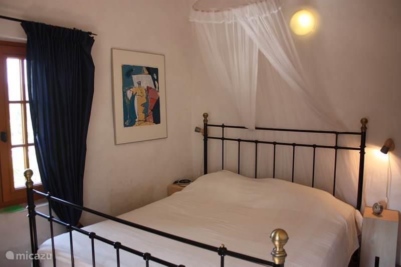 Vakantiehuis Frankrijk, Drôme, Mirabel-aux-Baronnies Vakantiehuis L'Escaronnie