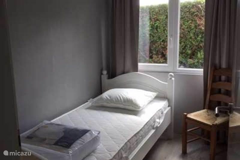 Vakantiehuis Nederland, Utrecht, Renswoude Chalet Comfort chalet E085