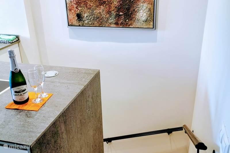 Vakantiehuis Spanje, Costa del Sol, Marbella Cabopino Appartement Artola Playa Suite Cabopino Marbella