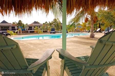 Vakantiehuis Bonaire, Bonaire, Kralendijk appartement Caribbean Lofts Bonaire