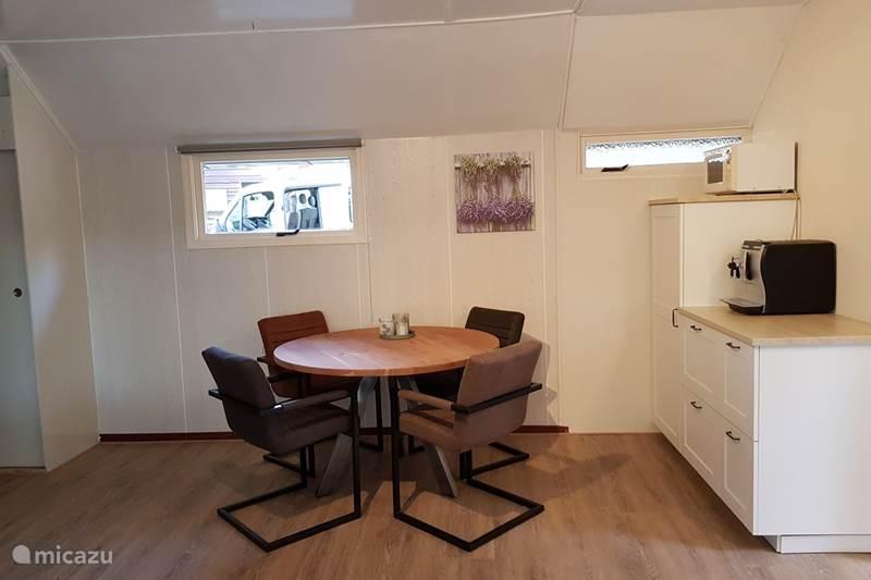 Vakantiehuis Nederland, Overijssel, Markelo Vakantiehuis Onbeperkt Markelo