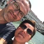 Marc & Marjolein