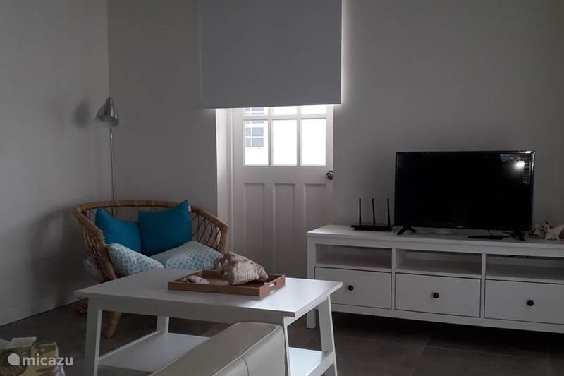 Vakantiehuis Bonaire, Bonaire, Hato Villa Villa Buena, Prachtige luxe villa