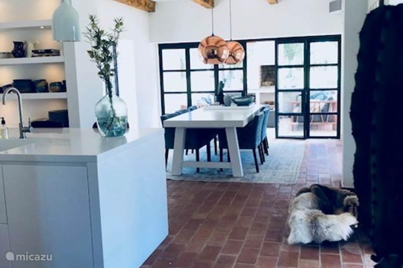 Vakantiehuis Portugal, Algarve, Silves Villa Quinta da Pedra