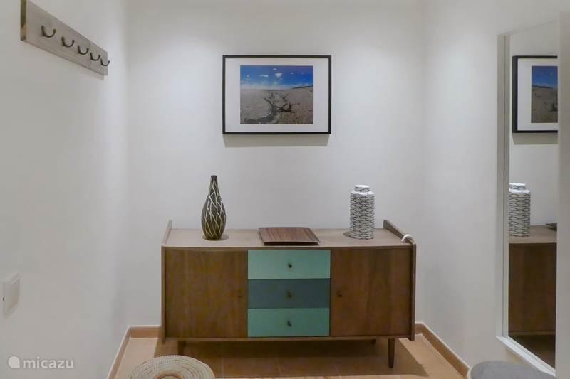 Vakantiehuis Portugal, Algarve, Cabanas Appartement Flat in resort in Cabanas de Tavira