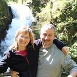 Yvonne & Rob Peters-Bausch