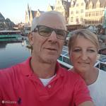 Michel & Denise