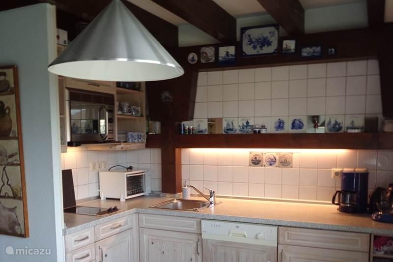 Vakantiehuis Frankrijk, Vogezen, Lembach-Pfaffenbronn Vakantiehuis Maison OTTO - luxe