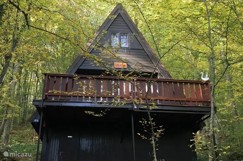 Ferienwohnung Belgien, Ardennen, Durbuy Ferienhaus Die Oase Durbuy mit Hallenbad