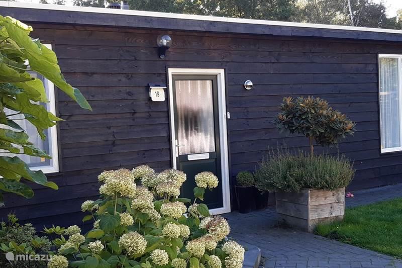 Vakantiehuis Duitsland, Nedersaksen, Wilsum Chalet Wilsumer Berge Chalet