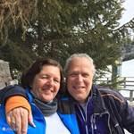 Rob & Marie-Christine van Grootel