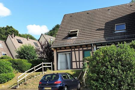 Ferienwohnung Frankreich, Vogesen, Lembach-Pfaffenbronn ferienhaus Maison de la Colline
