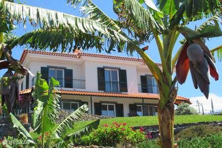 Vakantiehuis Portugal – bed & breakfast Quinta da Colina (B&B)