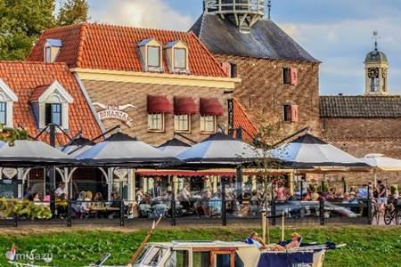 Harderwijk 15 minutes