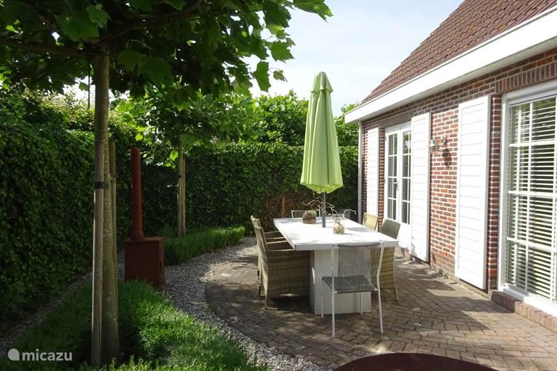 Vakantiehuis Nederland, Flevoland, Zeewolde Villa Holiday Home Zeewolde