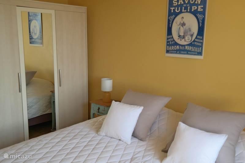 Vakantiehuis Frankrijk, Haute-Vienne, Augne Appartement Le Puy Maury