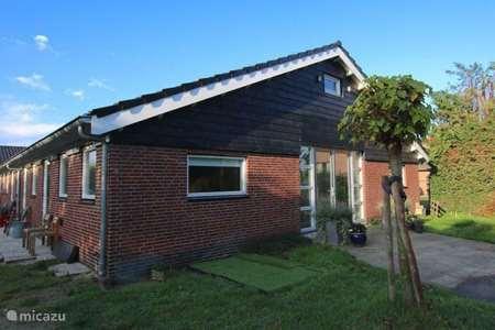 Vakantiehuis Nederland, Utrecht, Woerden pension / guesthouse / privékamer Catbrook Guesthouse