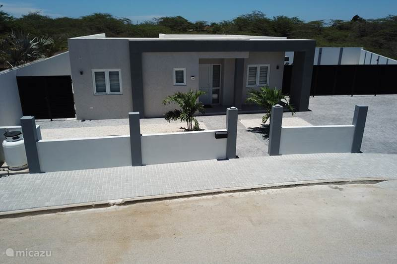 Vacation rental Aruba, North, North Villa Cas Bubali