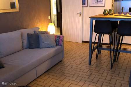 Vakantiehuis Frankrijk, Haute-Savoie – appartement Le Hameau des 4 Saisons