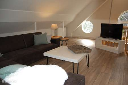 Vacation rental Germany, Oost-Friesland, Aurich apartment Vacation home in historical farm