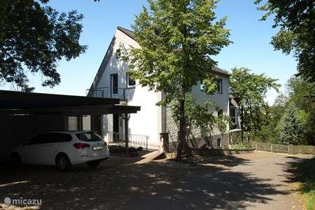 Vakantiehuis Duitsland, Sauerland, Warstein appartement BayUnz 4