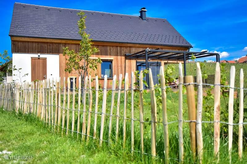 Vakantiehuis Slovenië, Stiermarken, Ptuj Vakantiehuis Hiša Vukan