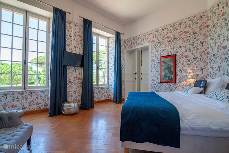 Vacation rental France, Tarn-et-Garonne, Vigueron Studio l 'Oiseau