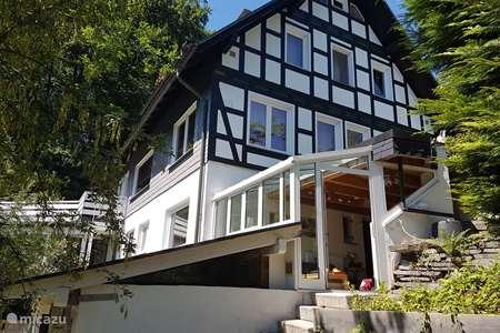 Vakantiehuis Duitsland, Sauerland, Schmallenberg - vakantiehuis Huis in Sauerland
