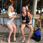 Evelien & Patrick
