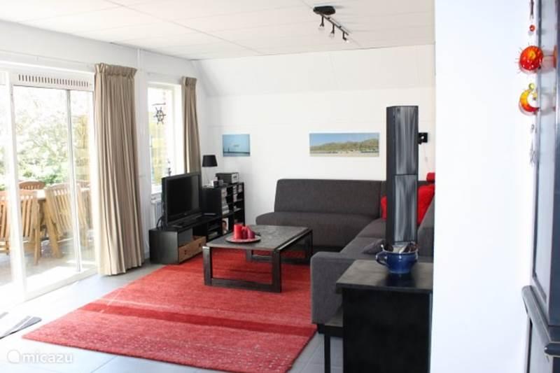 Vakantiehuis Nederland, Zeeland, Biggekerke Vakantiehuis Vakantiehuis Biggekerke