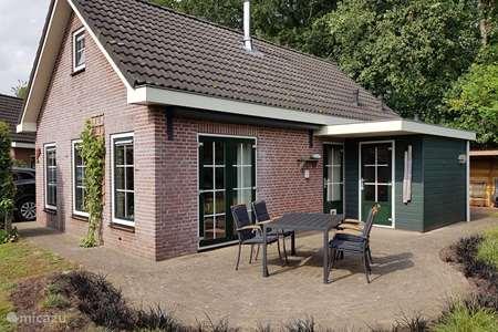 Ferienwohnung Niederlande – ferienhaus Sehr schönes Haus