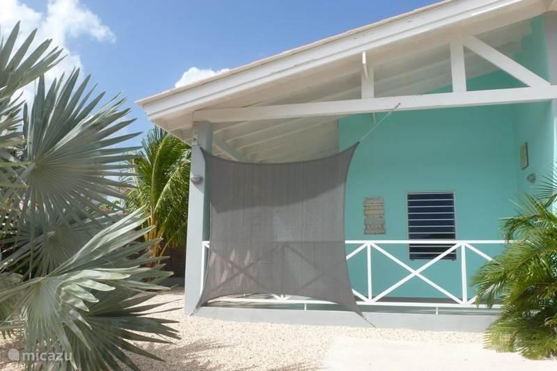 Vakantiehuis Curaçao, Banda Abou (west), Fontein Appartement Paradise-Apartments Paradise 1