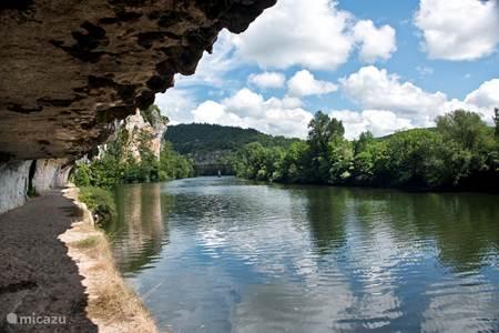 De Dordogne
